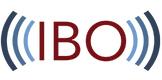 InternetBar.org